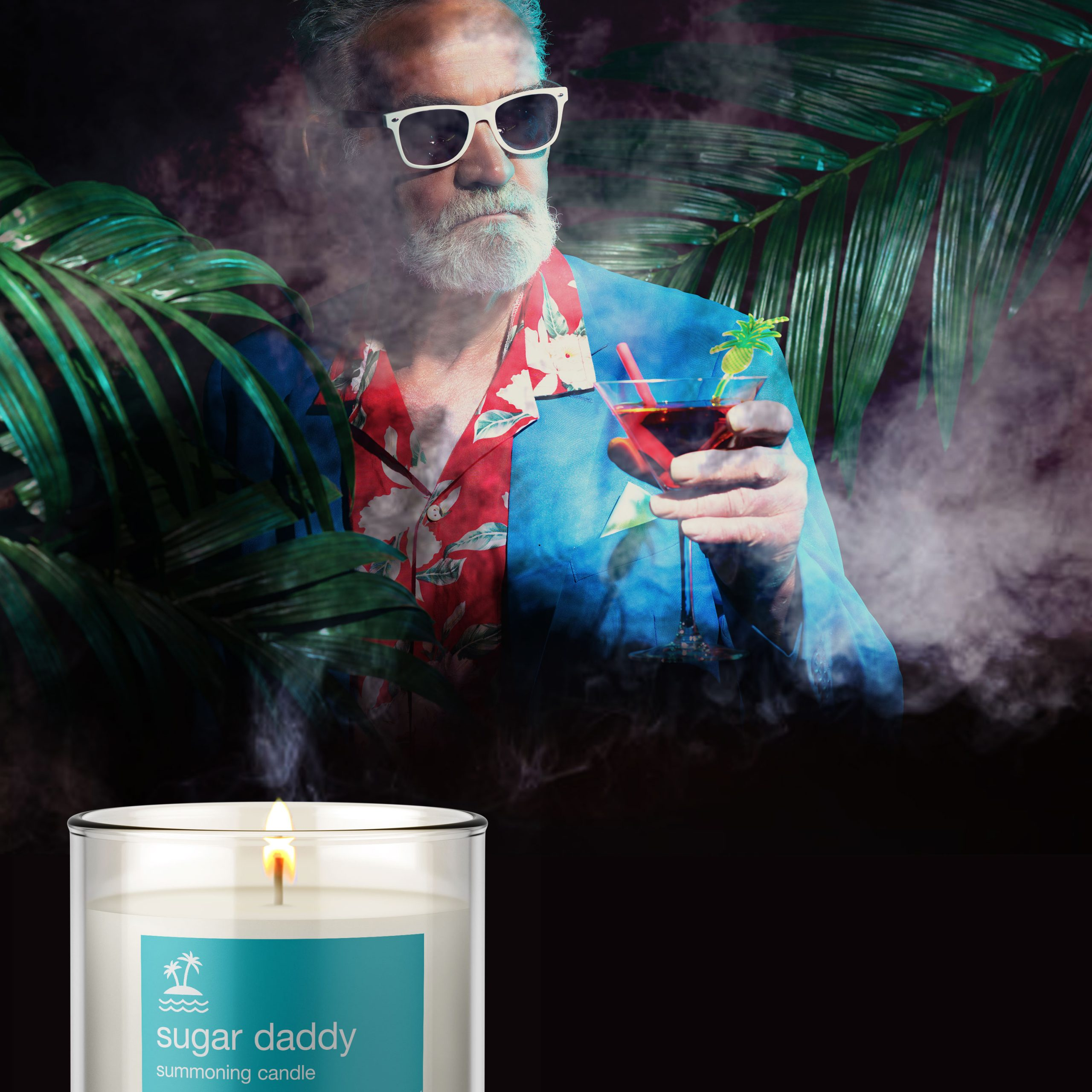 whoa-daddy-candle-mockup-sugardaddy